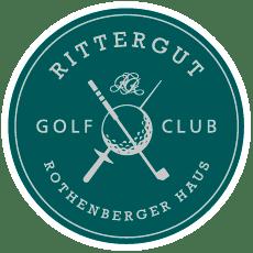 Golfclub Rittergut Rothenberger Haus