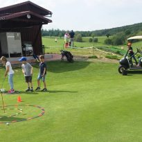 Golfjugend