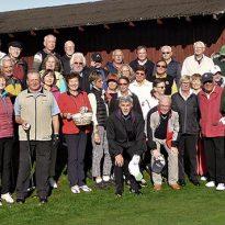 gcrr_turniere_golf_am_donnerstag
