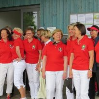 gcrr_turniere_ladies_day2