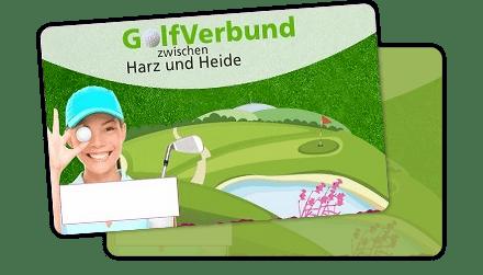 GolfVerbund