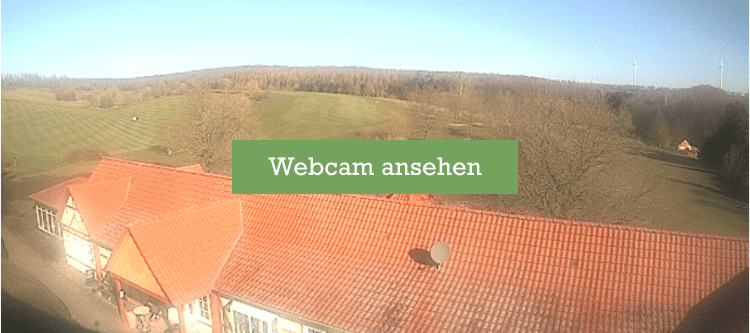 Webcam Rittergut Rothenberger Haus
