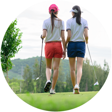 faszination_golf