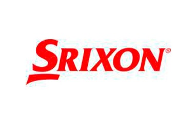 fitting_day_srixon