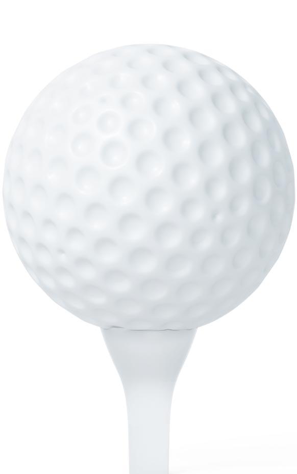 gcrr_golfball