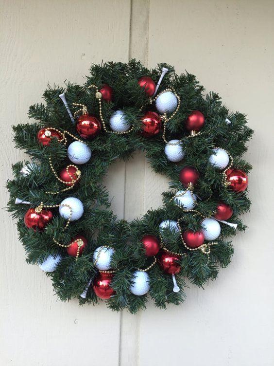 Wir wünschen allen Mitgliedern und Gästen eine frohe und besinnliche Adventszeit! Bleiben Sie gesund und natürlich weiterhin schönes Spiel auch im Winter!!